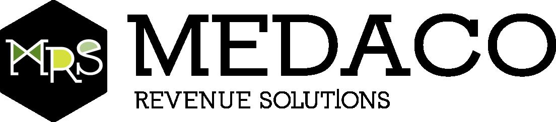 Medaco